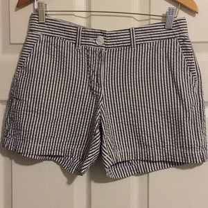 Crown&Ivy Shorts